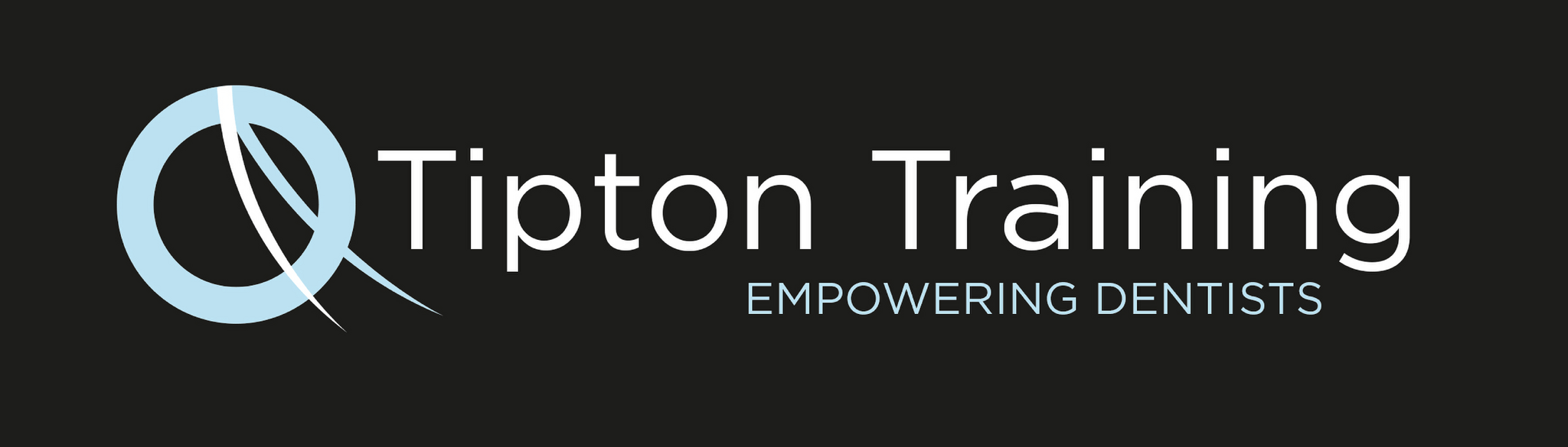 Tipton Training Ltd