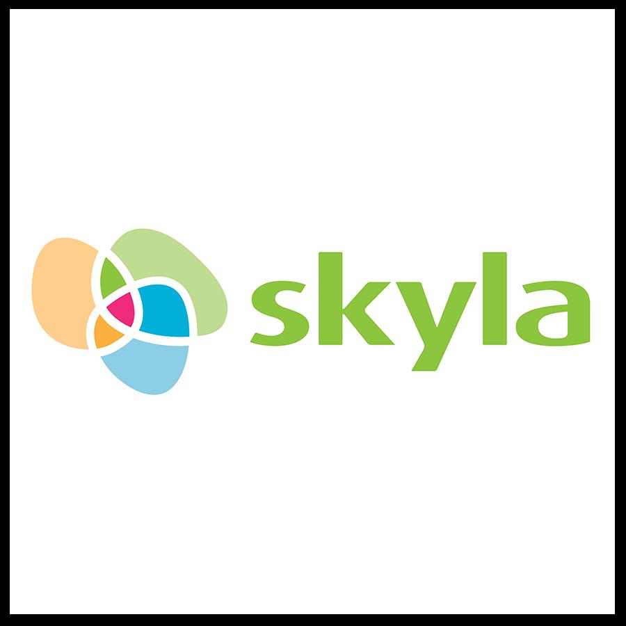 Skyla Corporation