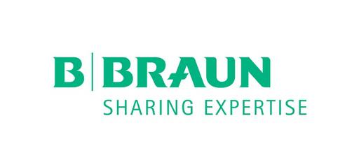 B.Braun VetCare GmbH