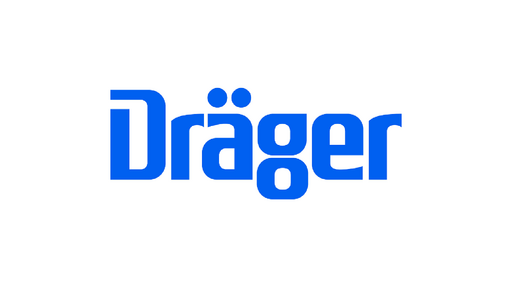 Draeger Medical Ltd