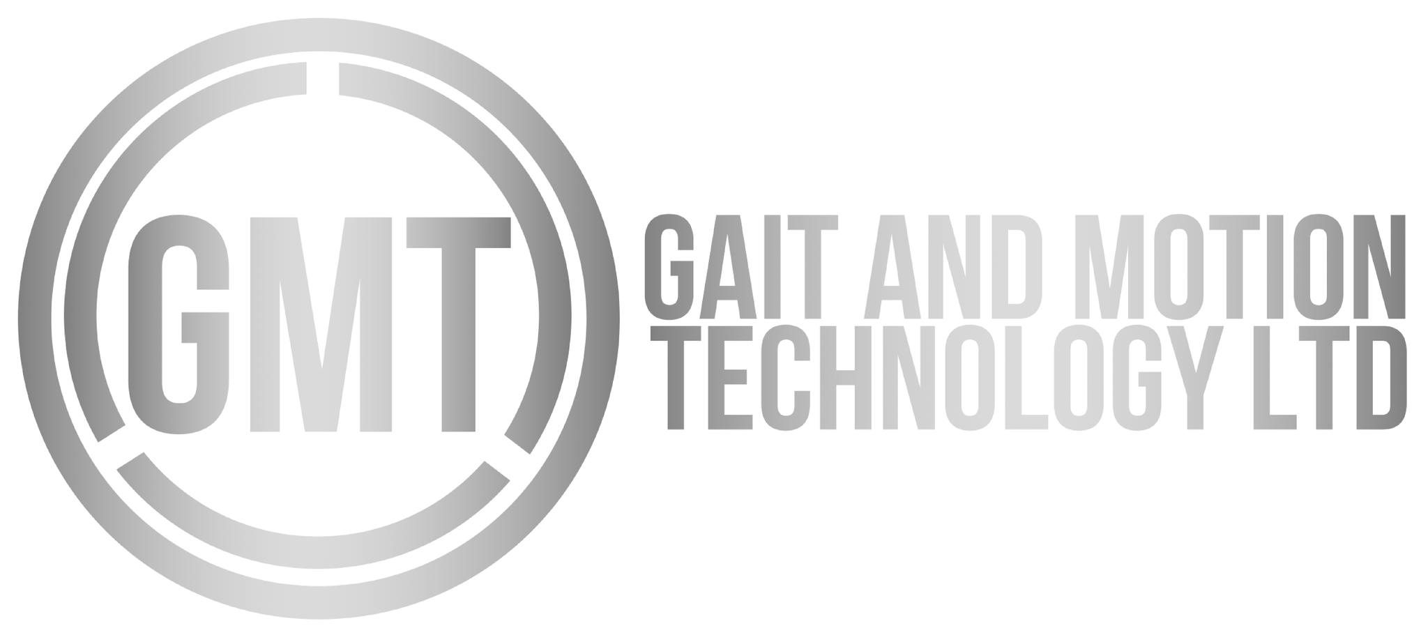 Gait and Motion Technology