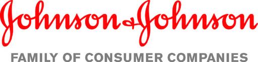 Johnson & Johnson Ltd.