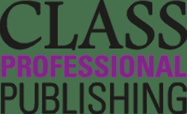 Class Professional Publishing