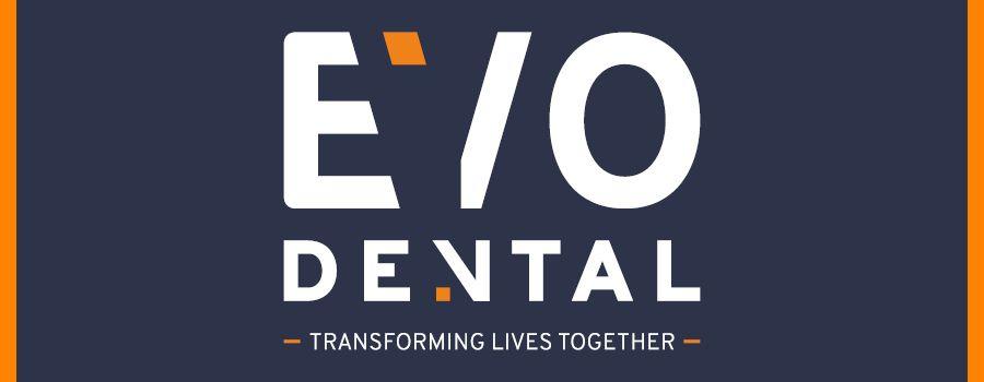 EVO Dental