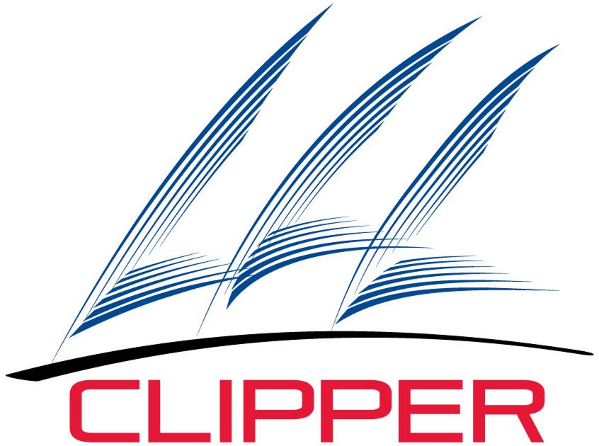 Clipper Distribution