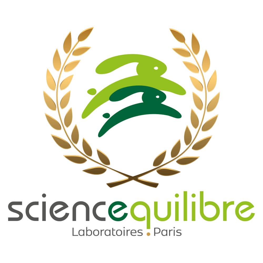 LABORATOIRES SCIENCE & EQUILIBRE