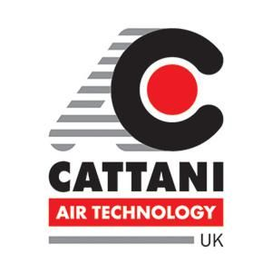 Cattani ESAM UK Limited