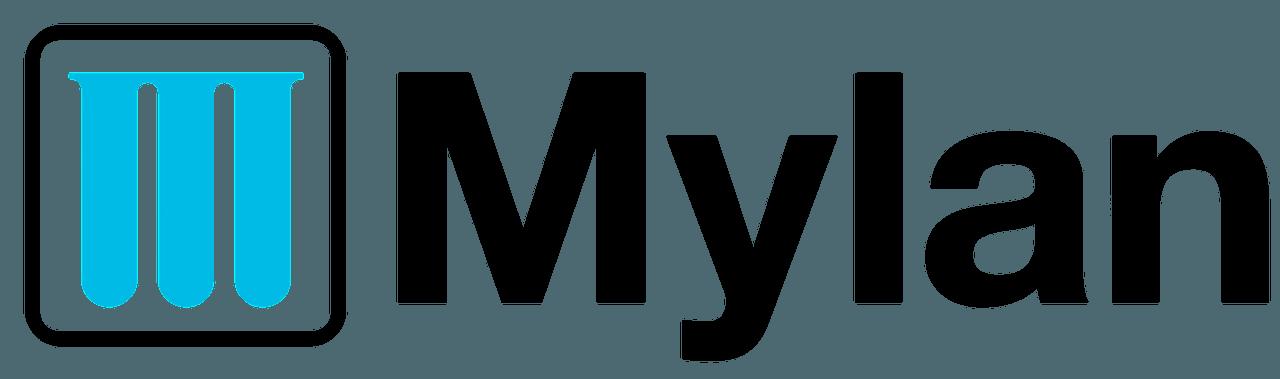 Mylan Healthcare UK Limited