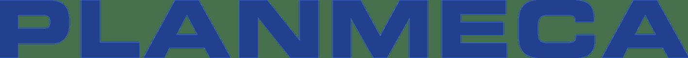 Planmeca UK Ltd