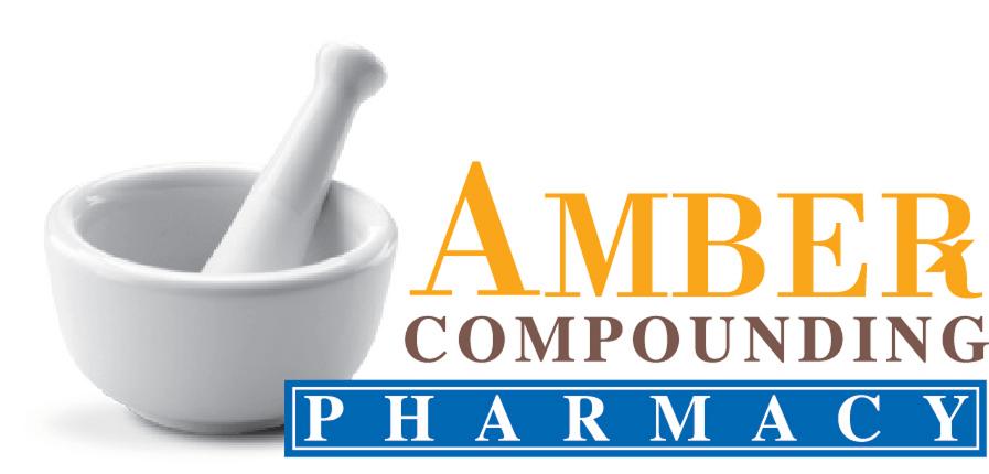 Amber Compounding Pharmacy Pte Ltd