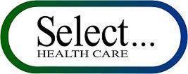 Select Health Care