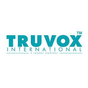 Truvox International Ltd
