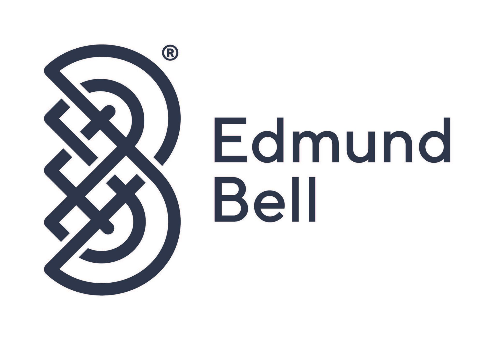 Edmund Bell & Co Ltd