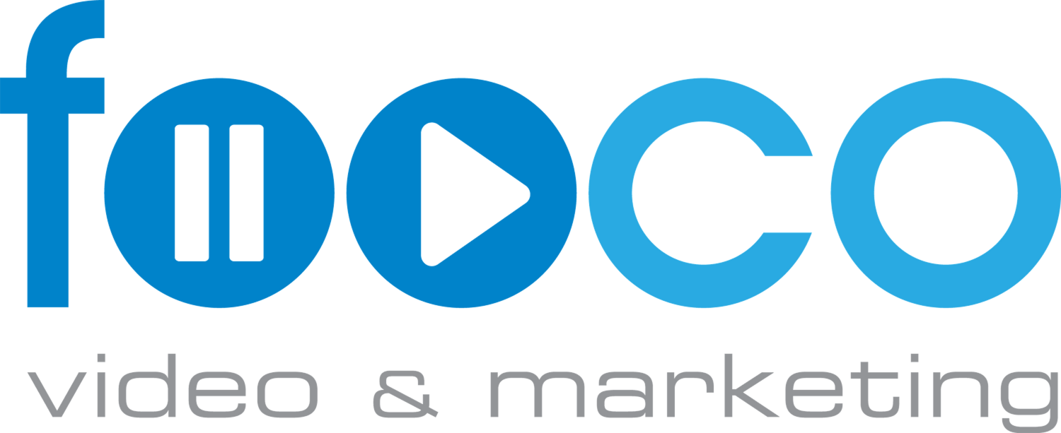 FooCo Video, Websites and Marketing