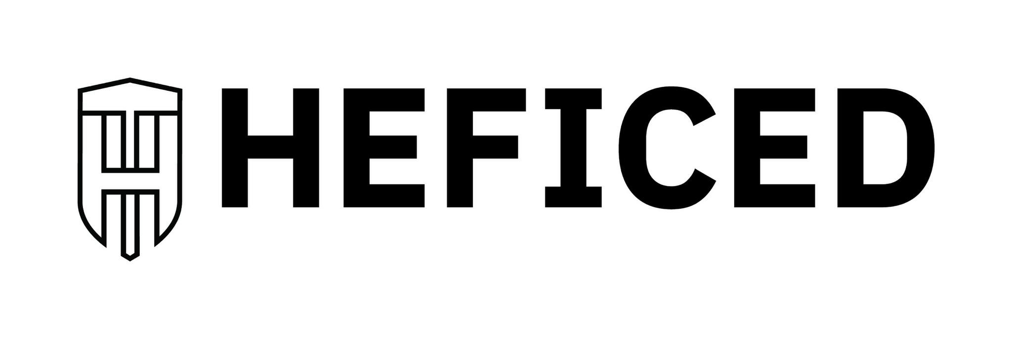 Heficed
