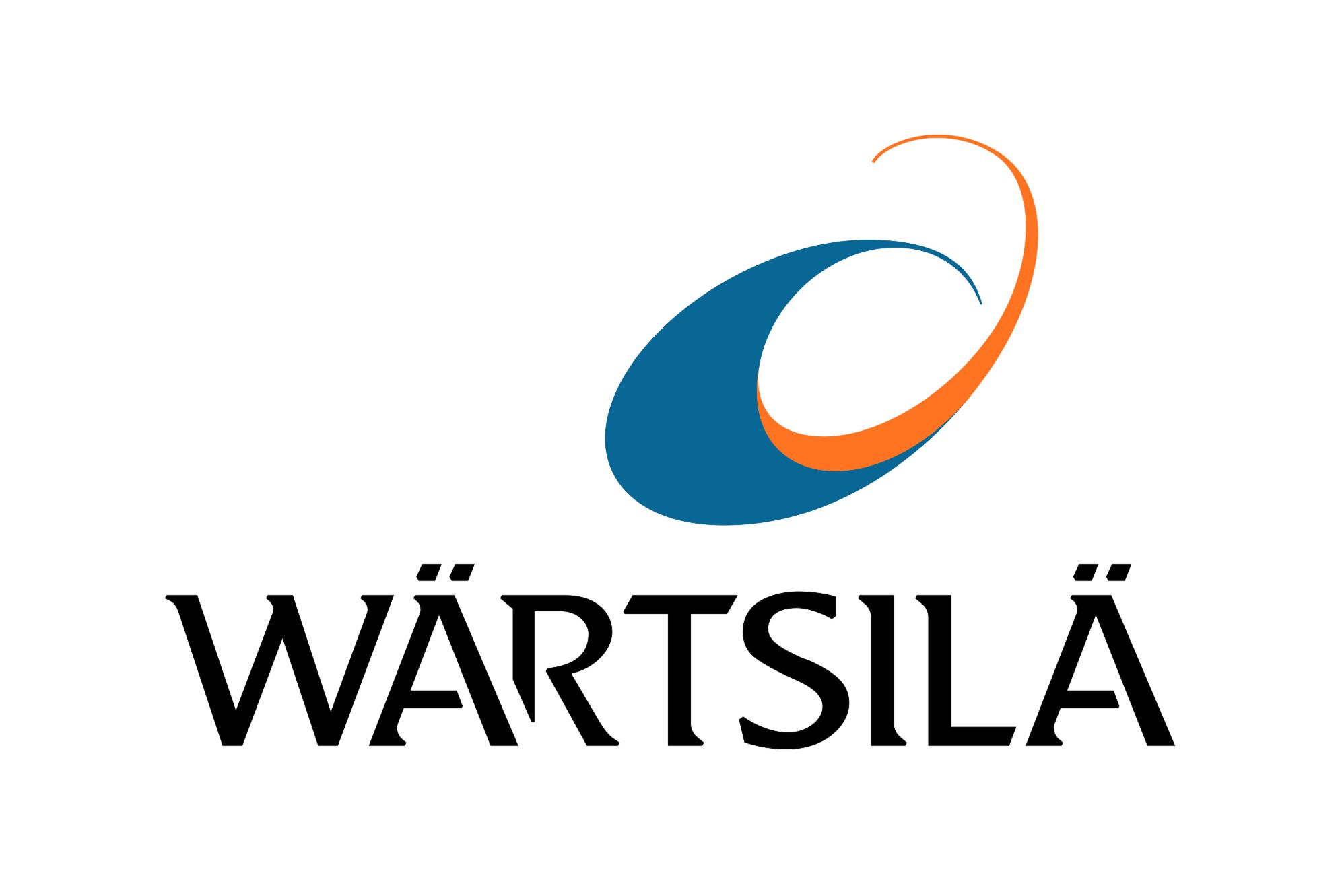 Wartsila, Energy Business