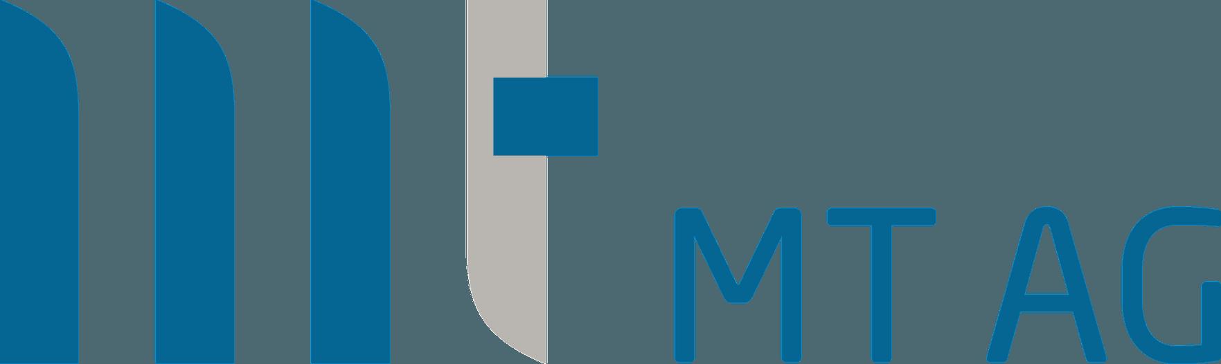 MT AG