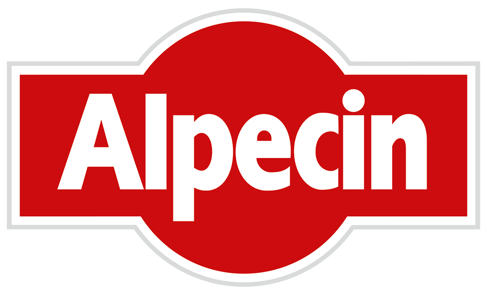 Vagisan/Alpecin/Plantur