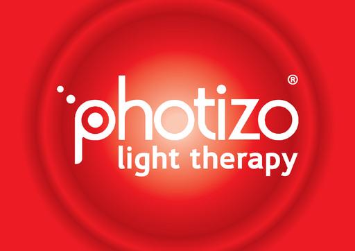 Photizo Light Therapy