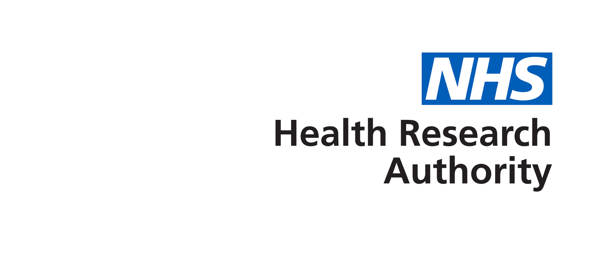 Health Research Authority