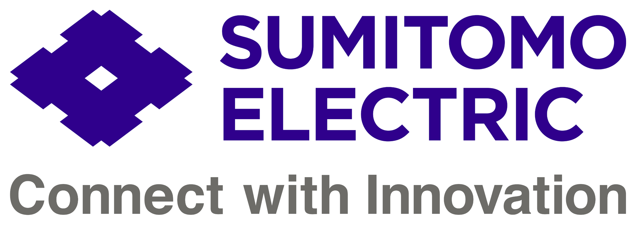 Sumitomo Electric Europe Ltd