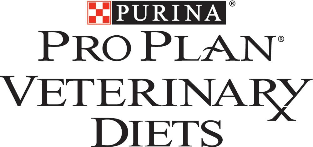 Purina® Pro Plan® Veterinary Diets