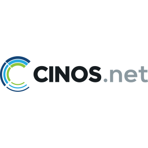 Cinos Ltd