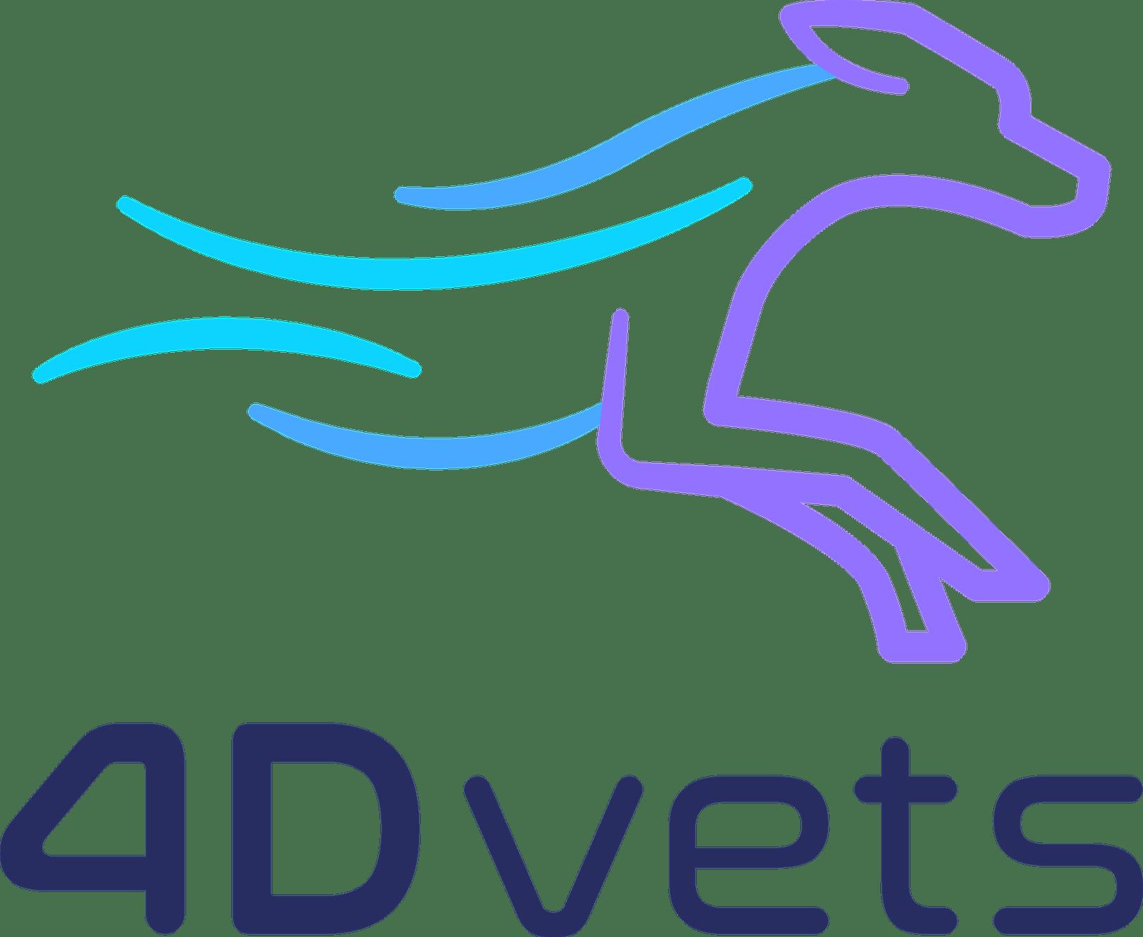 4DVets AG