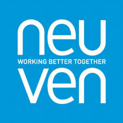 Neuven Solutions Ltd