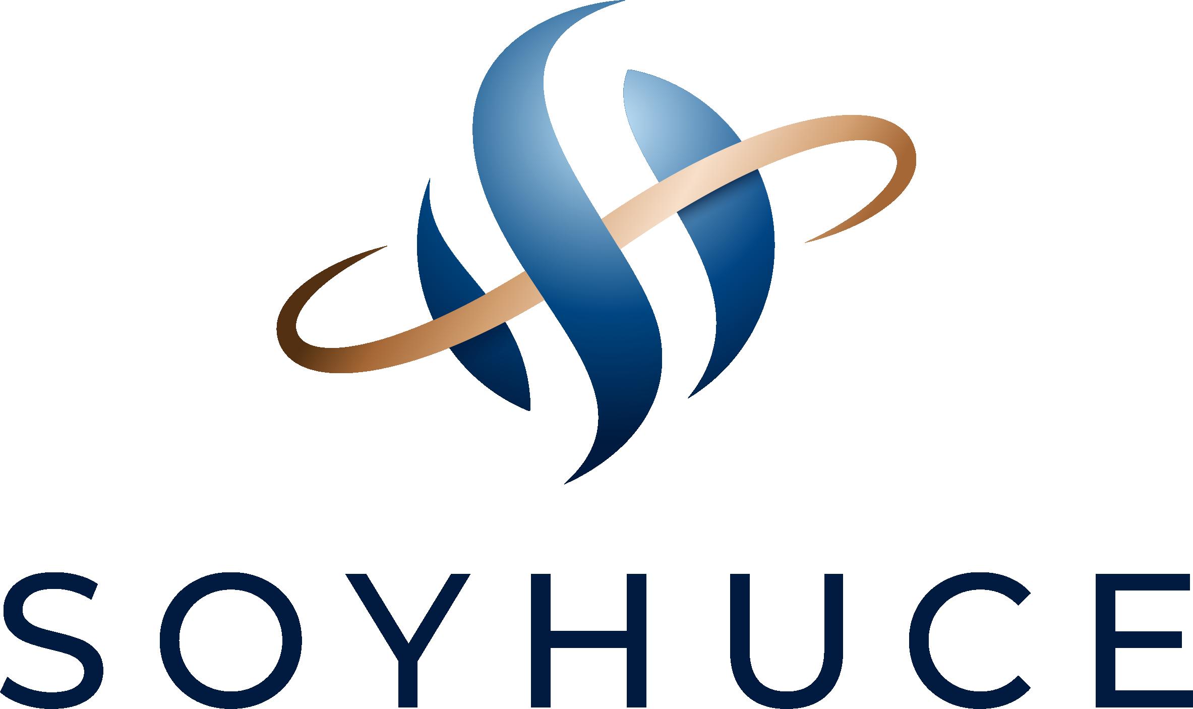 SOyHuCe