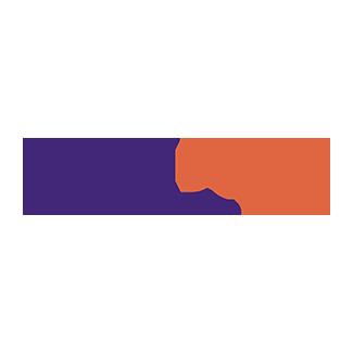 HCL Doctors