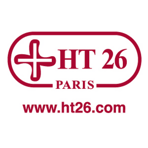 Laboratoire HT 26