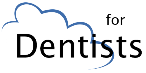 Cloud 4 Dentists