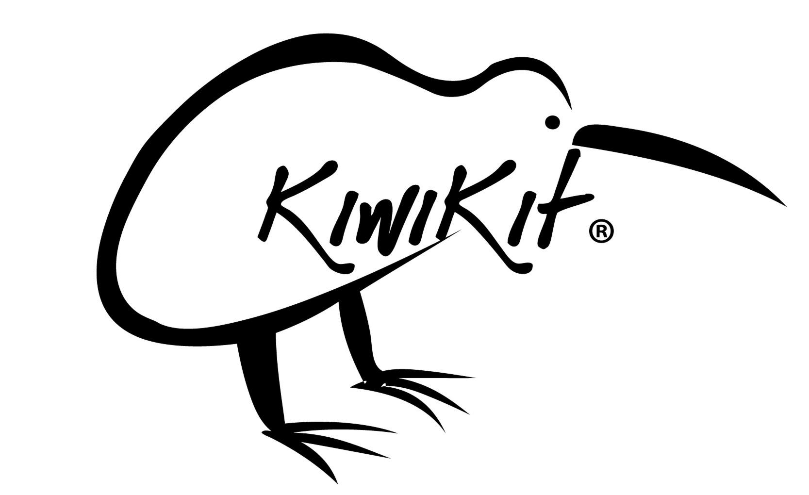 KiwiKit Ltd