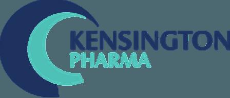 Kensington Pharma Ltd