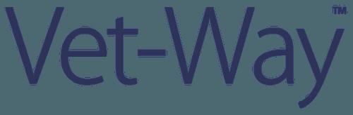 Vet-Way
