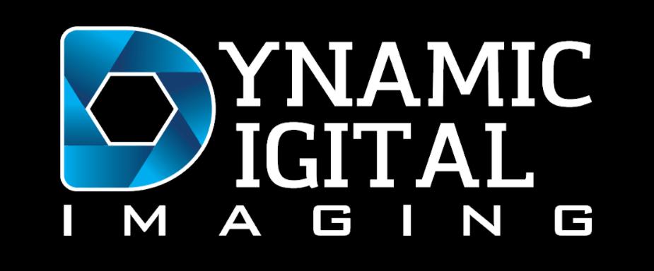 Dynamic Digital Imaging