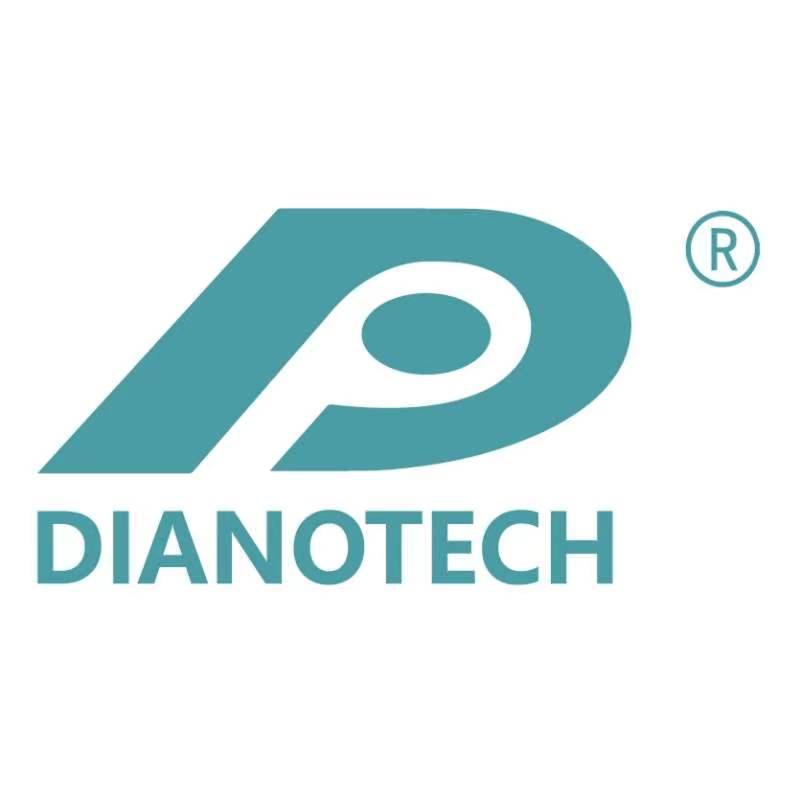 Dianotech