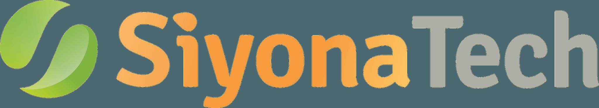 Siyona Tech