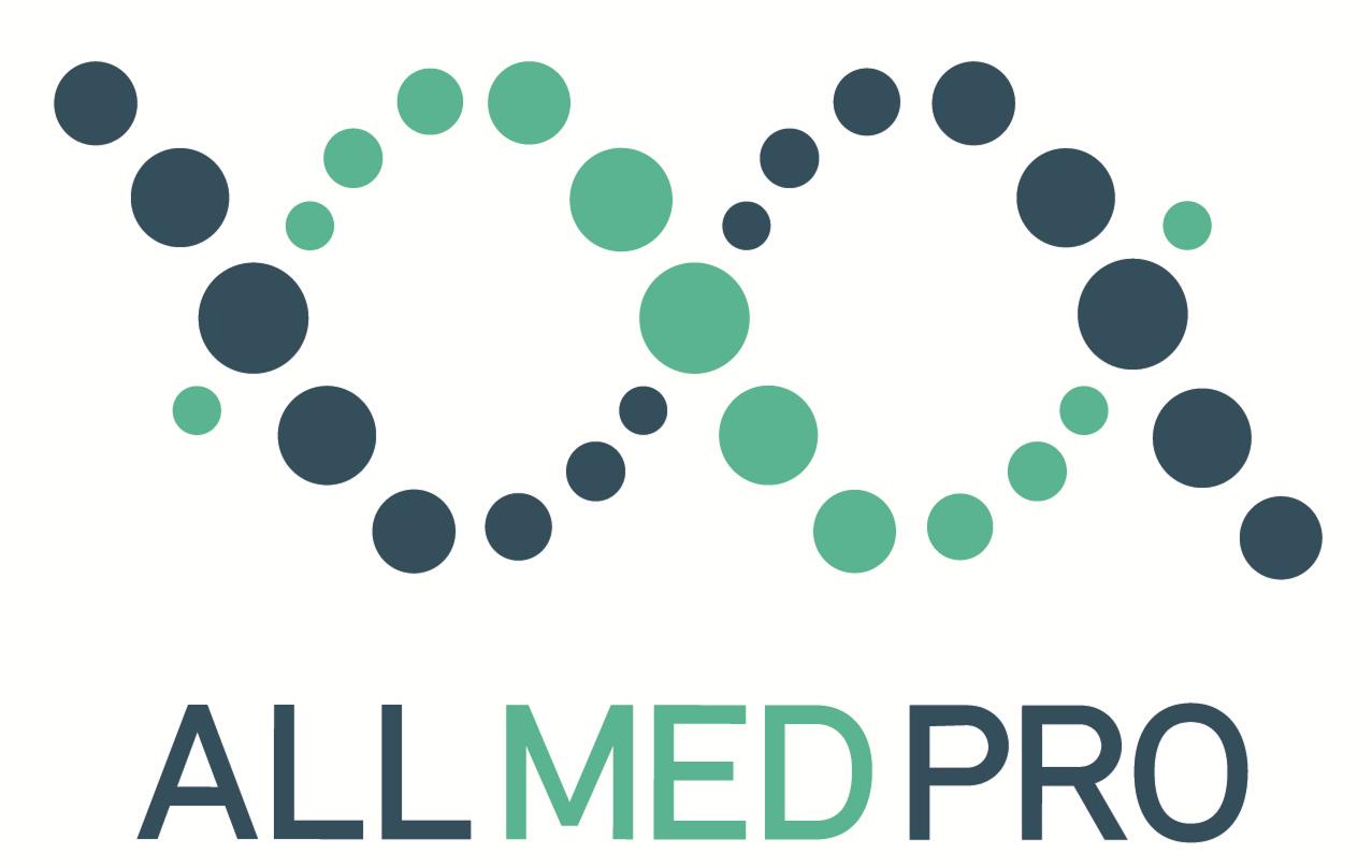 All Med Pro