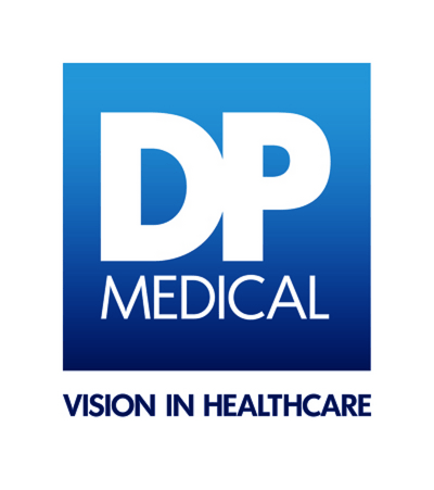 DP Medical Systems Limited