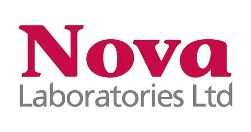 Nova Laboratories Ltd