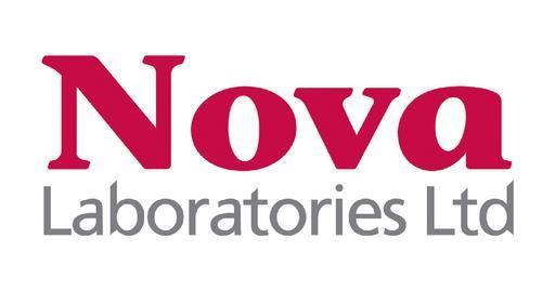 Nova Laboratories Ltd