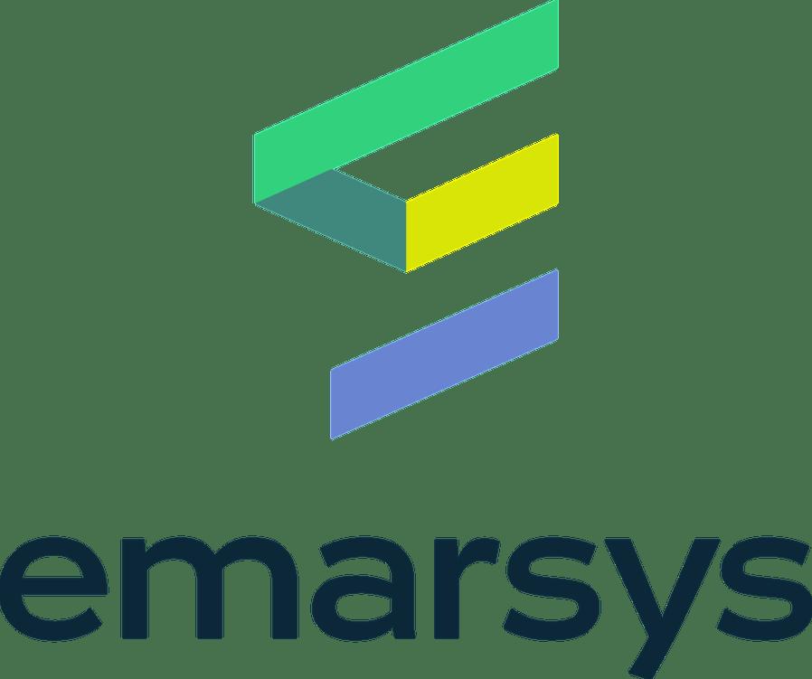 Emarsys Pte Ltd