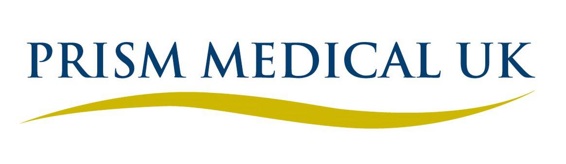 Prism Medical UK