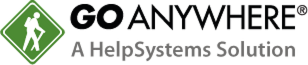 GoAnywhere,a Helpsystems Solution