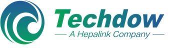 Techdow pharma England Ltd.