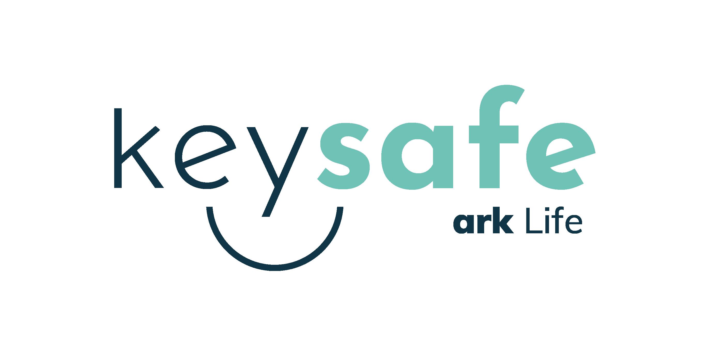 Supra (UK) Ltd