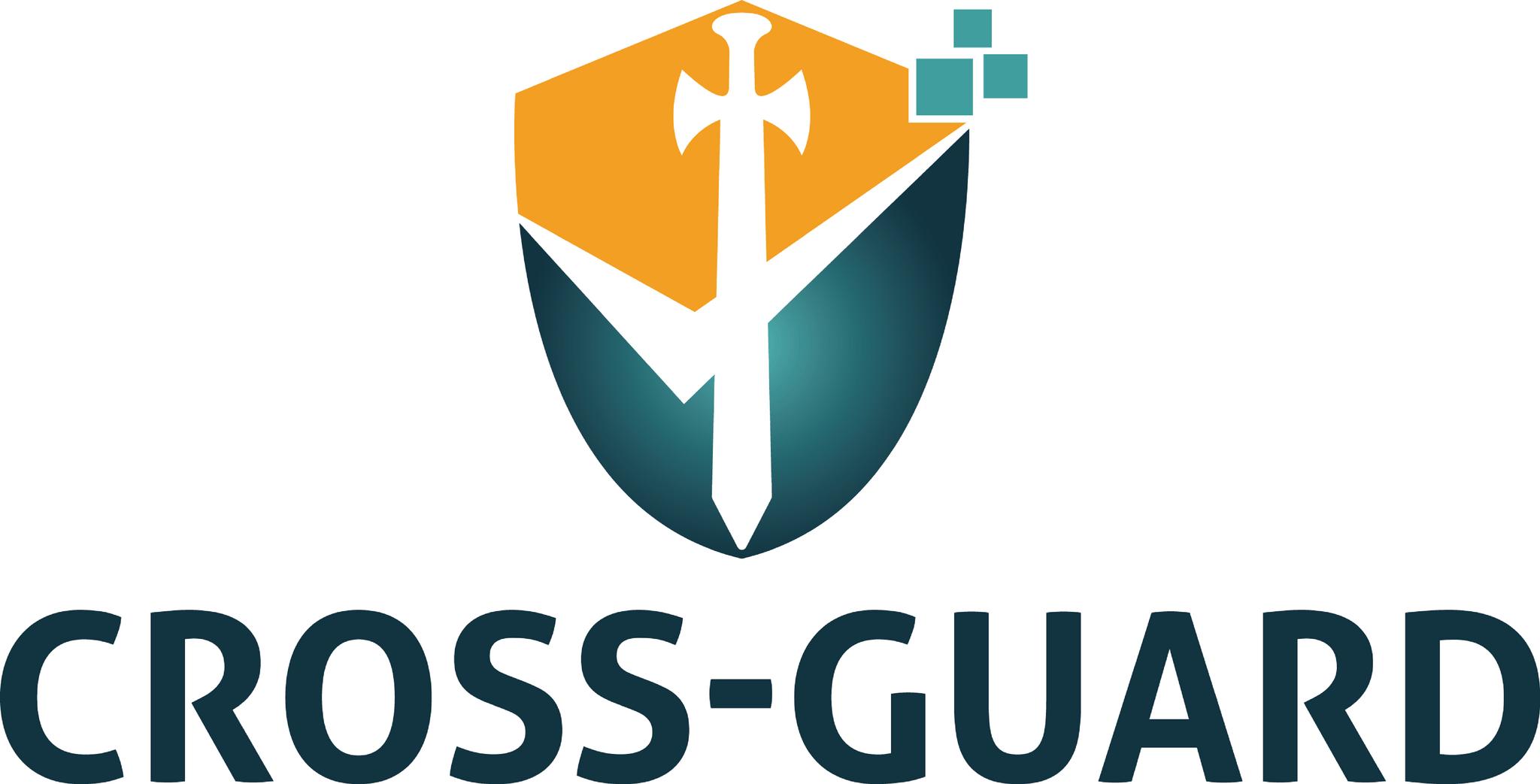 Cross-Guard