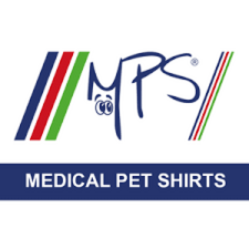 Medical Pet Shirts International